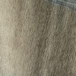 Népal écharpe bleu gris ( 180 x 30 cm )1