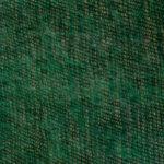 Népal Plaid vert ( 220 x 120 cm)2