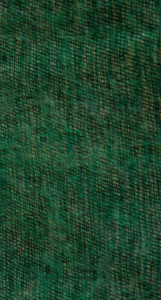 Népal Plaid vert ( 220 x 120 cm)