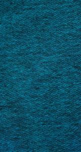 Népal bleu clair de plafond ( 220 x 120 cm)
