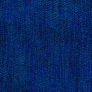 Népal plafond bleu foncé ( 220 x 120 cm)1