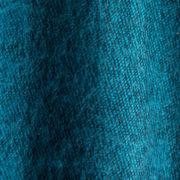 Népal serviettes bleu clair (180 x 80 cm)2