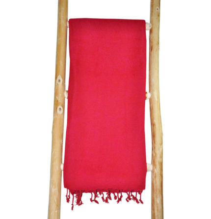 Nepal Chale cyclaam-online Shawls4you.fr