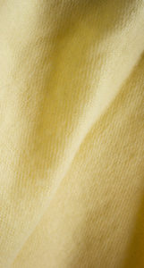 Stola Cream (180 x 80 cm)