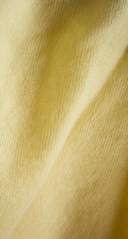 Stola Cream (180 x 80 cm)1