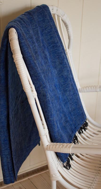 Terrasse couverture bleue ( 220 x 120 cm) – 15