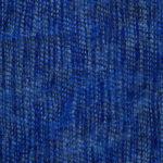 Terrasse couverture bleue ( 220 x 120 cm)1