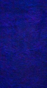 Tibetan couverture vivante Violet ( 220 x 120 cm)