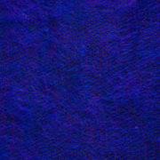 Tibetan couverture vivante Violet ( 220 x 120 cm)2