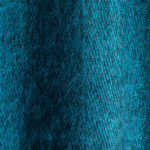 laine tibétaine bleu clair écharpe (30 x 180 cm)2