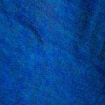laine tibétaine bleu foulard (30 x 180 cm)1